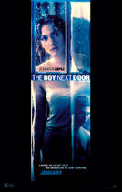 The Boy Next Door showtimes and tickets