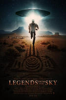 Legends from the Sky showtimes and tickets