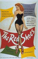 The Red Shoes showtimes and tickets