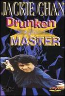 Drunken Master showtimes and tickets