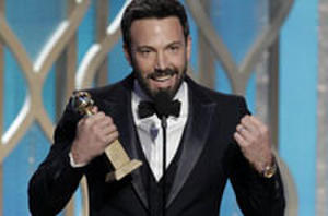 Oscar Discussion: Should the Oscars for Best Picture and Best Director Match?