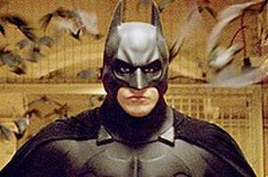 Batman Rumor: The Dark Knight Might Not be Back in Theaters Until 2017