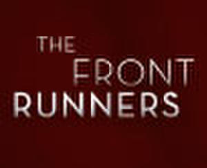 Awards Watch Launches with New Fandango Video Series 'The Frontrunners'