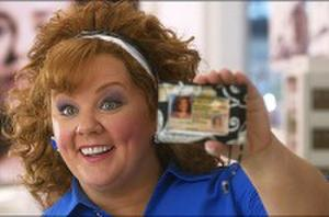 One Big Scene: 'Identity Thief' Hits the Road … And the Road Hits Back