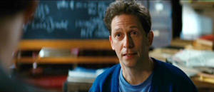'Fantastic Four' Adds Mole Man, Future Villain; Hugh Jackman Hints Again at 'Wolverine' Retirement