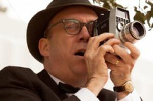 Trailer: How Will 'Parkland' Handle the JFK Assassination?