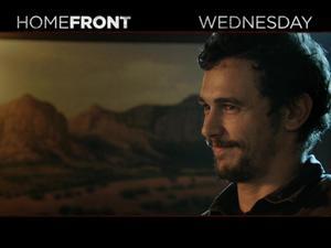 Homefront: Thrill Ride (Tv Spot)