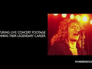Classic Music Series: Led Zeppelin