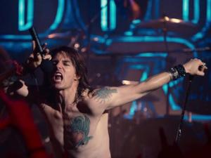 Rock Of Ages: Rockin' The World (Featurette)