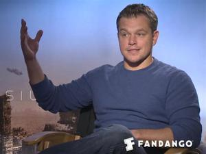 Exclusive: Elysium - The Fandango Interview