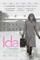 Ida showtimes and tickets
