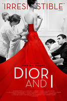 Dior and I showtimes and tickets