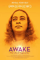 Awake: The Life of Yogananda showtimes and tickets