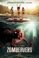 Zombeavers showtimes and tickets
