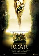 Roar: Tigers of the Sundarbans showtimes and tickets