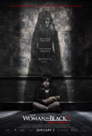 The Woman In Black 2 Angel of Death showtimes and tickets