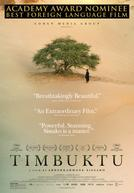 Timbuktu showtimes and tickets
