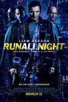 Run All Night showtimes and tickets