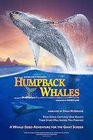 Humpback Whales showtimes and tickets