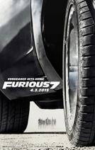 Furious 7: An IMAX Experience showtimes and tickets