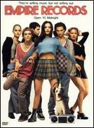 Empire Records showtimes and tickets