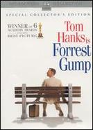 Forrest Gump showtimes and tickets