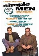 Simple Men showtimes and tickets