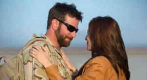 Trivia: 'American Sniper' Had Five Different Endings