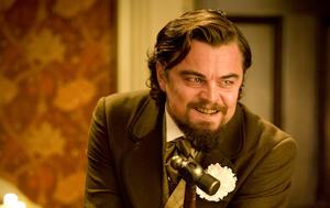 What Is Leonardo DiCaprio's Greatest Movie Performance?