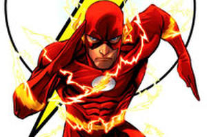 Fanboy Fix: CW Preps the Flash for TV; Possible 2016 Release; 'X-Men,' 'Avengers' Updates; Katy Perry for 'Blade Runner 2'?