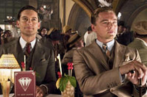 Daily Recap: 'Great Gatsby' Bumped to Summer 2013, Joe Carnahan May Direct 'Daredevil' But There's a Catch...