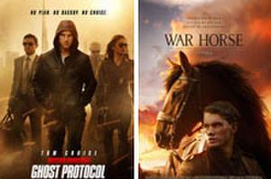 You Pick the Box Office Winner (12/23-12/25)