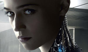 From '2001 to 'Blade Runner': 11 Coolest Portrayals of A.I. in Movies
