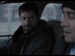 Prisoners: Every Moment Matters (Featurette)