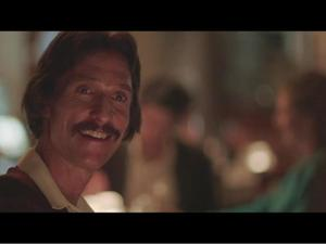 Dallas Buyers Club: A Look Inside Featurette