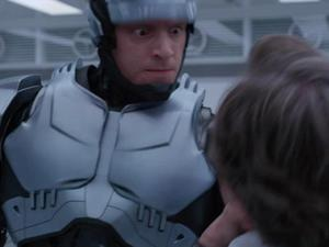 Robocop (Uk Trailer 1)