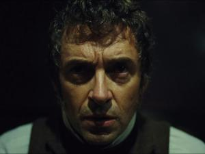 Les Miserables (Uk Trailer 3)