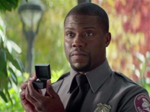 Ride Along (Trailer 1)