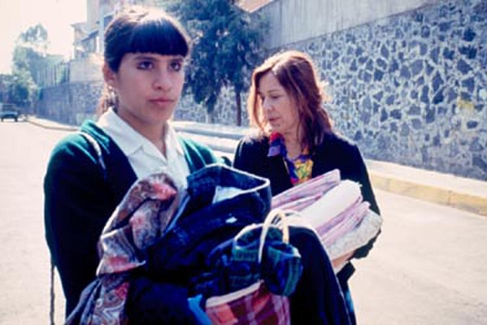 Perfume De Violetas 2004 Movie Photos And Stills Fandango