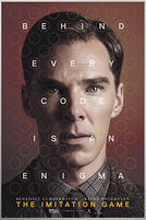 The Imitation Game showtimes and tickets