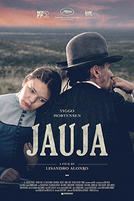 Jauja showtimes and tickets
