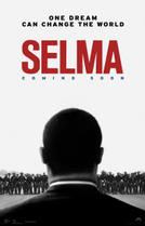 Selma showtimes and tickets