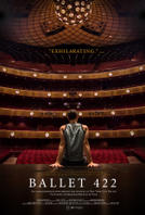 Ballet 422 showtimes and tickets