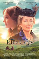 Effie Gray showtimes and tickets