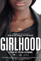Girlhood showtimes and tickets