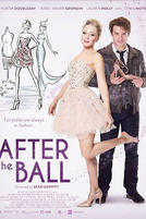 After the Ball (2015) showtimes and tickets