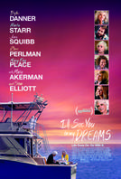 I'll See You In My Dreams (2015) showtimes and tickets