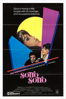 SOTTO … SOTTO showtimes and tickets