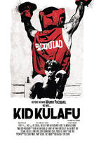 Kid Kulafu showtimes and tickets