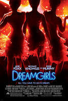 Dreamgirls showtimes and tickets